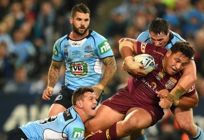 State of Origin key questions: Queensland edition