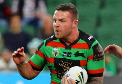 The Roar's NRL expert tips and predictions: Round 24