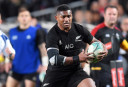 Highlights: All Blacks hold off Wales to win 39-21