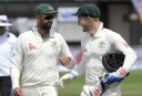 A message to selectors: Keep keeping first