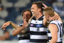 The delisted free agency period and pre-season draft: Who could be on offer?