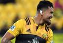 Super Rugby semi-finals teams: Hurricanes vs Chiefs, Lions vs Highlanders