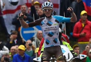 2017 Tour de France: Stage 13 preview