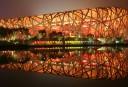 Ten Beijing medallists stripped for doping
