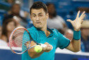 Let's just forget about Bernard Tomic