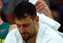 This injury isn't the end of Andrew Bogut