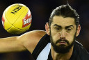 The Pies' season hinges on health, defensive setup and new recruits