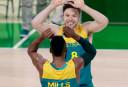 Australia should host the 2023 Basketball World Cup
