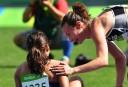 Rio Olympics a roaring success
