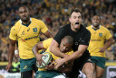 This plan to beat the All Blacks is a little old-school but tell me I'm wrong
