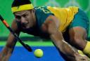 Australian Kookaburras vs New Zealand: Commonwealth Games Men's hockey gold medal match live scores, blog