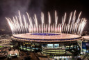 Why esports doesn't need to be a part of the Olympics