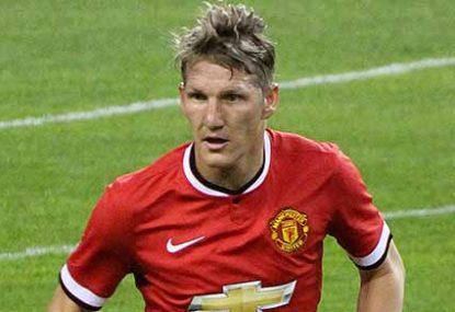 Bastian Schweinsteiger: An A-League marquee from the dream factory
