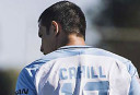 Tim Cahill can make a difference