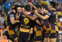 The Roar's NRL expert tips and predictions: Finals Week 2