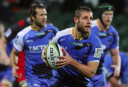 Super Rugby must evolve, not downsize
