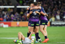 The Roar's NRL expert tips and predictions: Grand Final