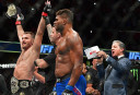 UFC 220: Can a rising superstar top a rising legend?