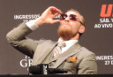 Is Conor McGregor worth the UFC's time anymore?
