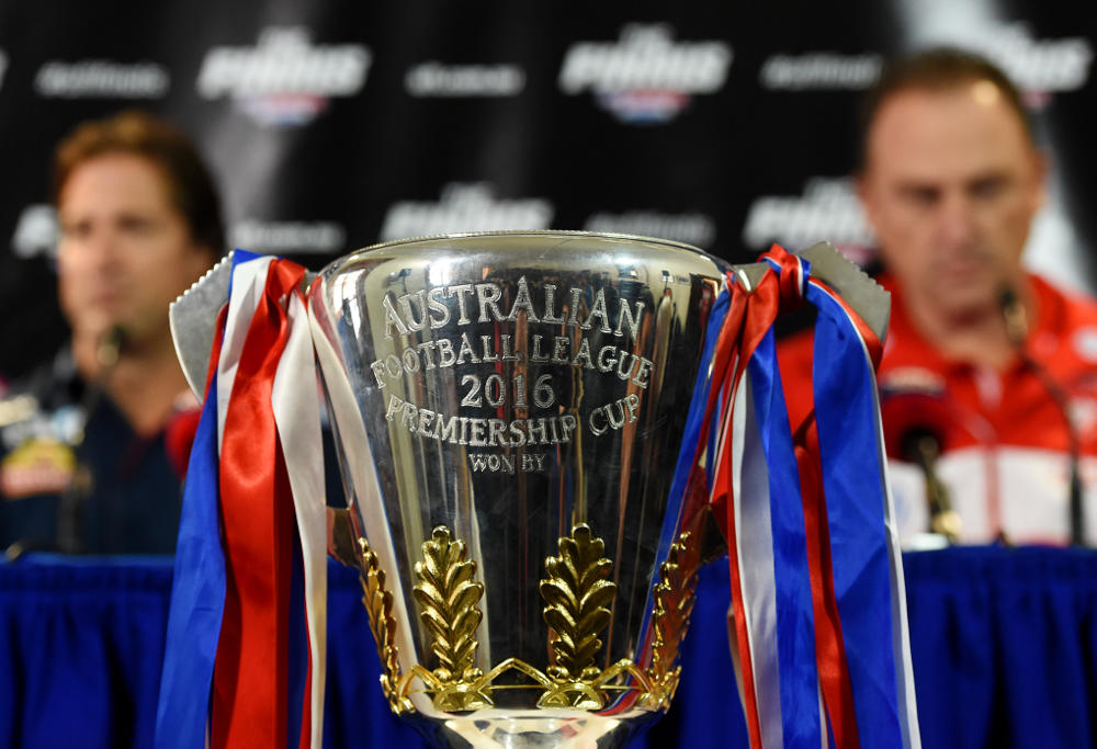 afl finals system - photo #28