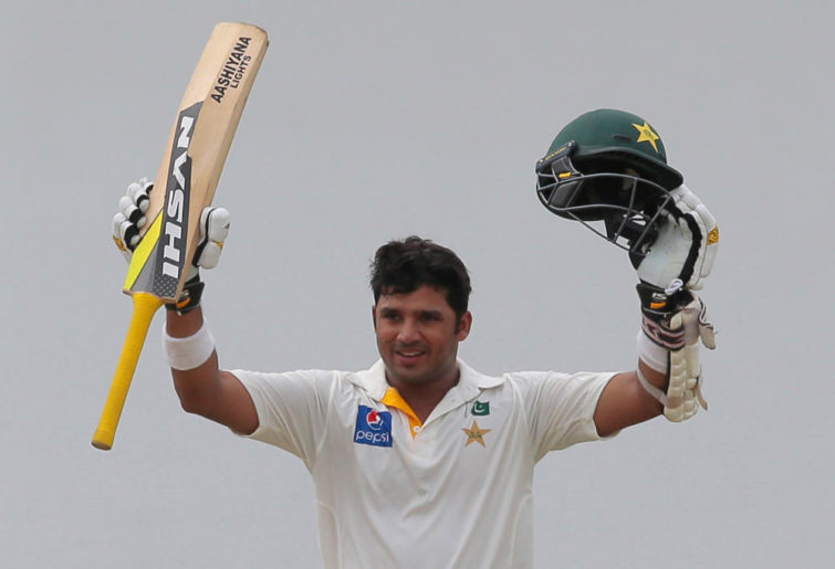 azhar-ali-pakistan-test-cricket-2016