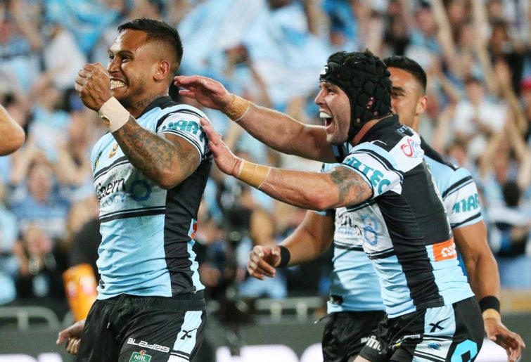 ben-barba-cronulla-sharks-nrl-rugby-league-grand-final-2016