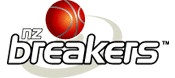 breakers-logo