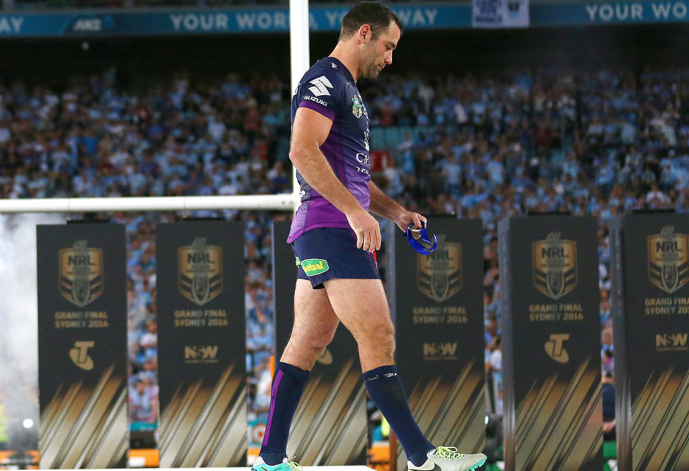 cameron-smith-melbourne-storm-nrl-rugby-league-grand-final-2016