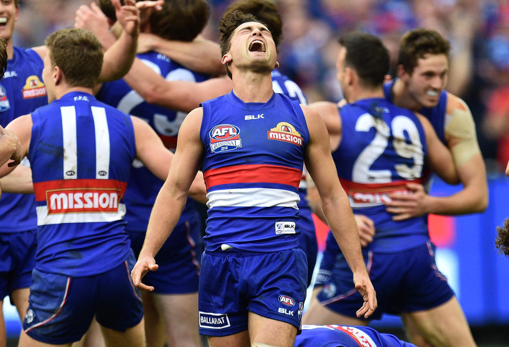 luke-dahlhaus-afl-grand-final-2016-western-bulldogs