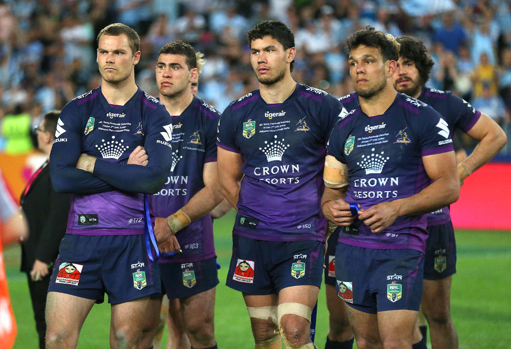 melbourne-storm-nrl-grand-final-rugby-league-2016