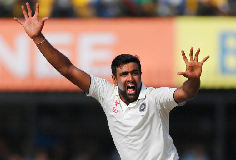 ravichandran-ashwin-india-test-cricket-2016
