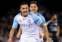 Top five A-League talking points: Round 2