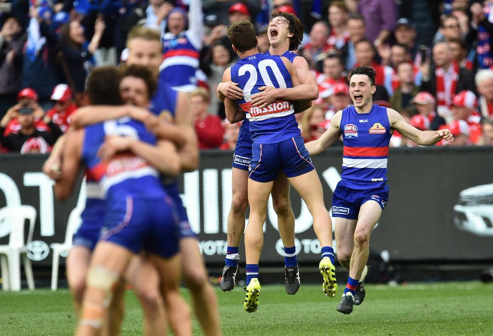 western-bulldogs-afl-2016-grand-final