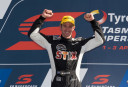 Supercars Championship 2018: The backmarkers