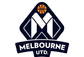 melbourne_united-logo