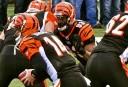 Around the NFL: Week 1 best and worst performances