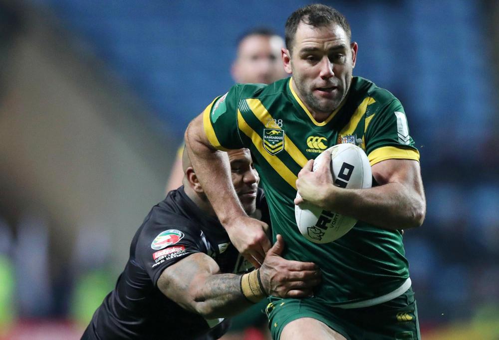 cameron-smith-australia-kangaroos-rugby-league-four-nations-2016