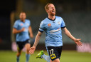 Sydney FC to win in a battle of the benches