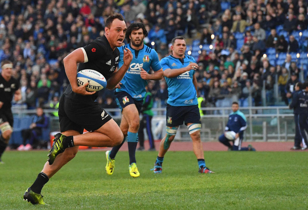 israel-dagg-new-zealand-rugby-union-all-blacks-2016