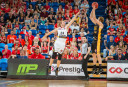 NBL grants license for new expansion team