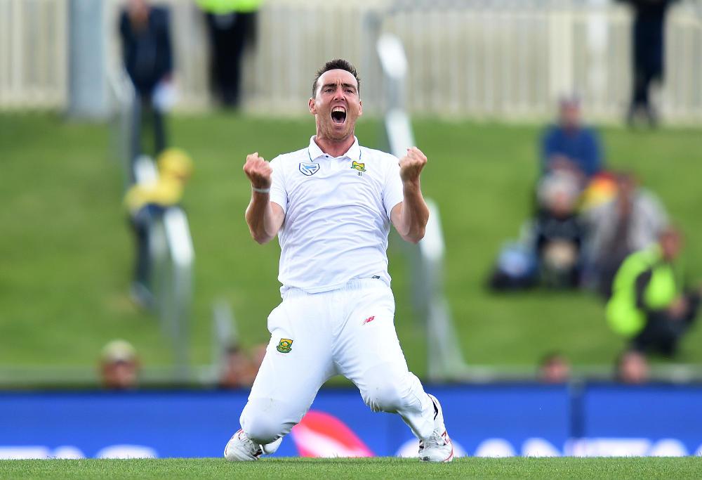 kyle-abbott-south-africa-cricket-test-2016