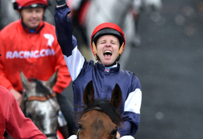 Melbourne Cup 2016: Who won, came last