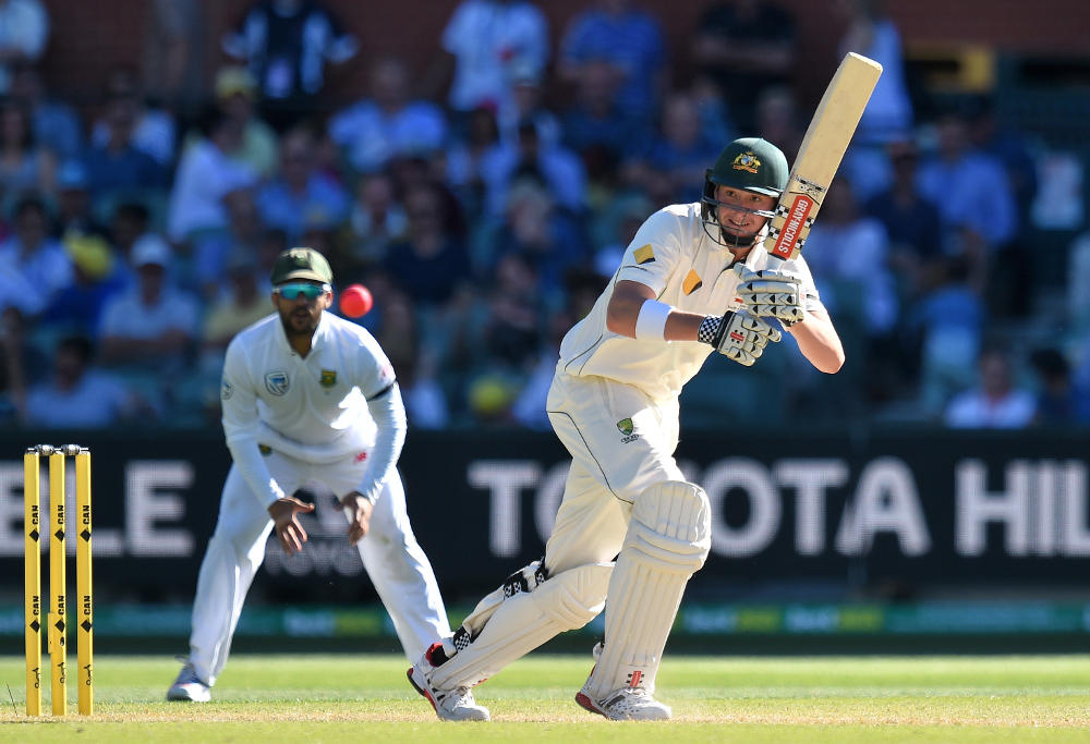 matt-renshaw-australia-cricket-2016