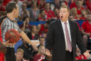 Sixers loom large on seek and destroy NBL mission