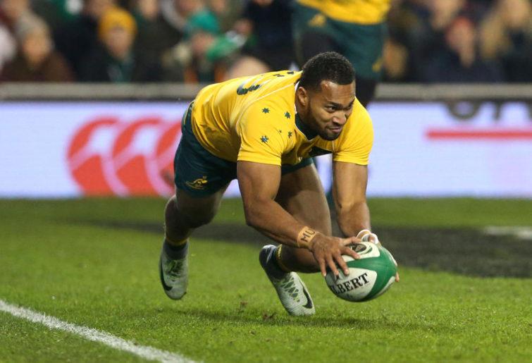 sefania-naivalu-wallabies-rugby-union-australia-2016