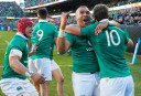 The Neutral Weekly Report: Italy, Canada, England, Argentina, and of course, Ireland's big win