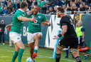 IQ the next step in the development of Irish rugby, but is it smart?