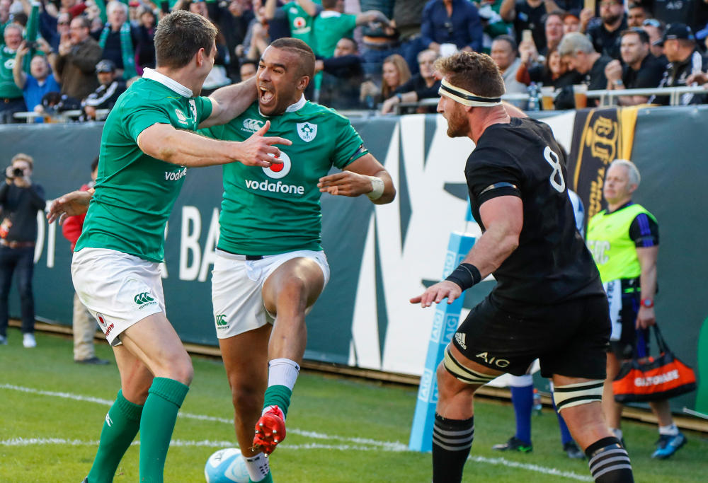 simon-zebo-ireland-test-rugby-union-2016