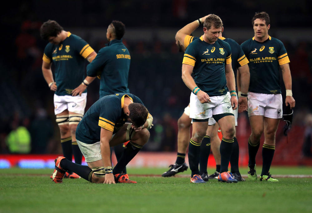 springboks-south-africa-rugby-union-2016