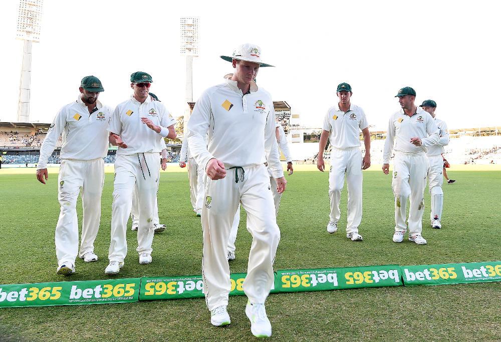 steve-smith-australia-cricket-test-waca-2016